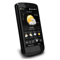 HTC Touch HD Mobile Phone