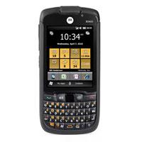 Motorola ES400 Mobile Phone