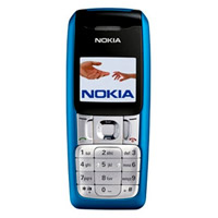 Nokia 2310 Mobile Phone
