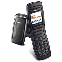 Nokia 2650 Mobile Phone