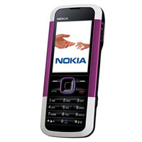 Nokia 5000 Mobile Phone