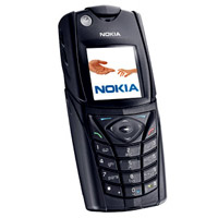 Nokia 5140i Mobile Phone