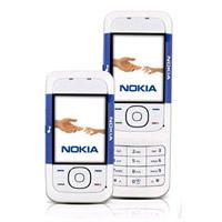 Nokia 5200 Mobile Phone