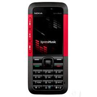 Nokia 5310 Mobile Phone
