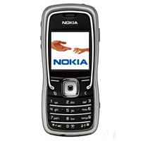 Nokia 5500 Sport Mobile Phone