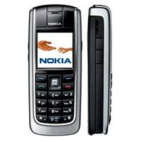Nokia 6021 Mobile Phone