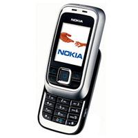 Nokia 6111 Mobile Phone