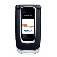 Nokia 6131 Mobile Phone