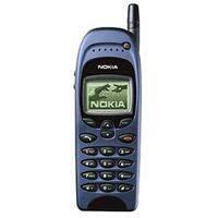 Nokia 6150 Mobile Phone
