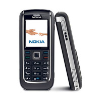 Nokia 6151 Mobile Phone