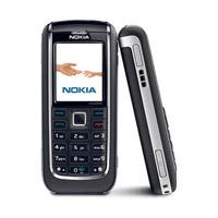 Nokia 6151 Mobile Phone