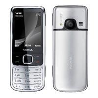 Nokia 6700 Classic Mobile Phone