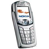 Nokia 6822 Mobile Phone