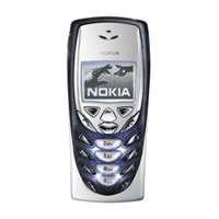 Nokia 8310 Mobile Phone
