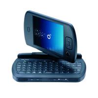 O2 Exec Mobile Phone