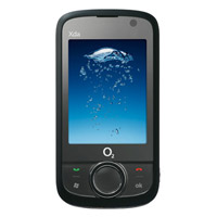 O2 XDA Orbit II Mobile Phone