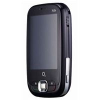 O2 XDA Zest Mobile Phone