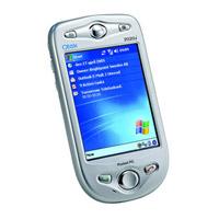 Qtek 2020i Mobile Phone