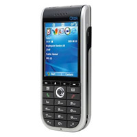 Qtek 8310 Mobile Phone