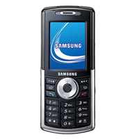 Samsung i300 Mobile Phone