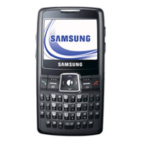 Samsung i320 Mobile Phone