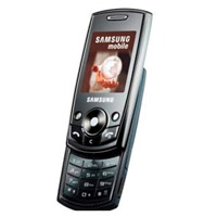 Samsung J700i Mobile Phone