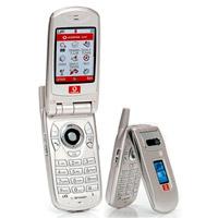Sharp GX30 Mobile Phone