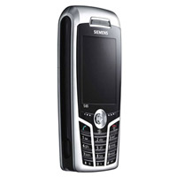 Siemens S65 Mobile Phone