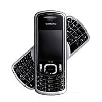 Siemens SK65 Mobile Phone