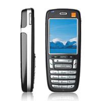 SPV C500 Mobile Phone
