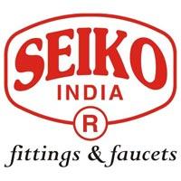 Seiko India