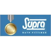 Supra Bath Fittings