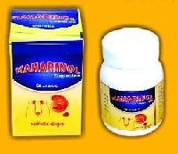 Maharinol Capsules