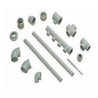 Polypropylene Fittings