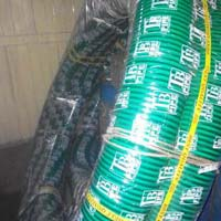 PVC Heavy Duty Suction Pipe