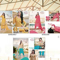 Online Shopping for Cambric Cotton Salwar Kameez