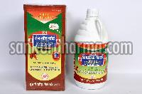Calcium Feed Supplement Liquid