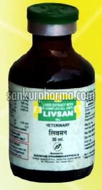 Levosan Injections (Levofloxacine injection)