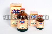 Nimesulide + Pitofenone + Fenpiverinium Injection