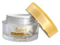 Herbal Anti Wrinkle Cream