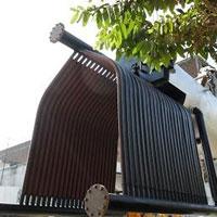 Boiler Carbon Steel Tubes