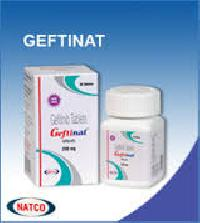 Geftinate Tablets
