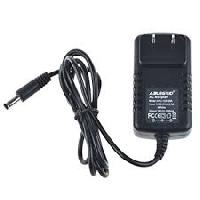 AC DC Adaptors For CCTV Camera (12V - 1A)