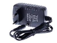 AC DC Adaptors For CCTV Camera (12V - 2A)