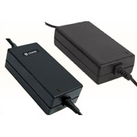 AC DC Adaptors For Water Purifier (36.0V - 1.5A)