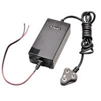 AC DC SMPS Adaptor (24.0V - 1.5 A)