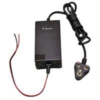 AC DC SMPS Adaptor (24.0V - 2.0 A)