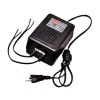 AC DC SMPS Adaptor (24.0V - 2.5 A)