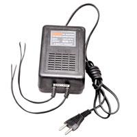 AC DC SMPS Adaptor (36.0V - 2.0 A)