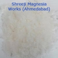 Magnesium Chloride Crystals Manufacturers